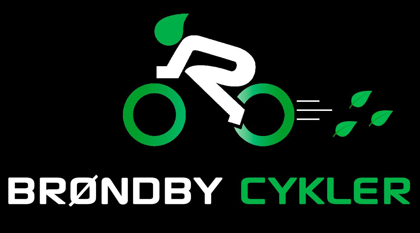 BrondbyCykler